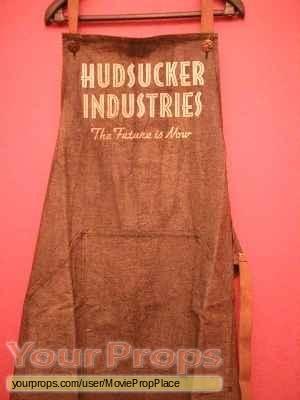 The Hudsucker Proxy original movie costume