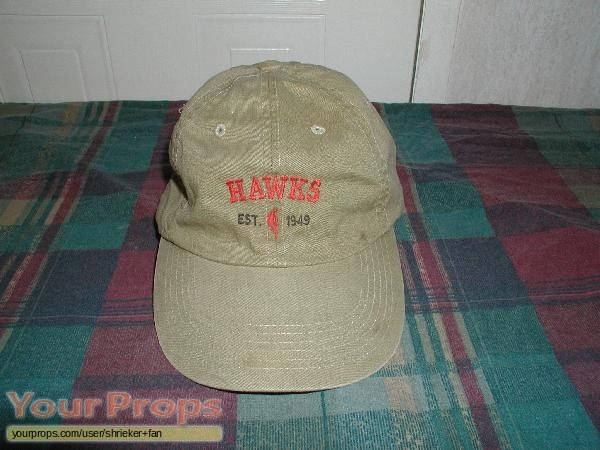 Tremors original movie costume