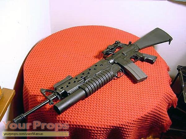 Airsoft Guns Grenade Launchers  Evikecom Airsoft Superstore