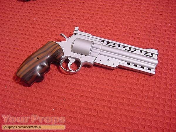 Blade  Trinity replica movie prop weapon