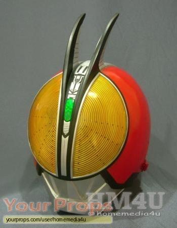 Kamen Rider 555 replica movie prop weapon