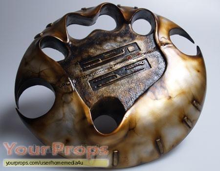 predator smart disc weapon resin prop replica prop weapon