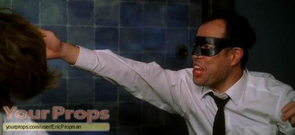 Kill Bill  Vol  1 replica movie prop