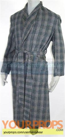 Haunted Honeymoon original movie costume
