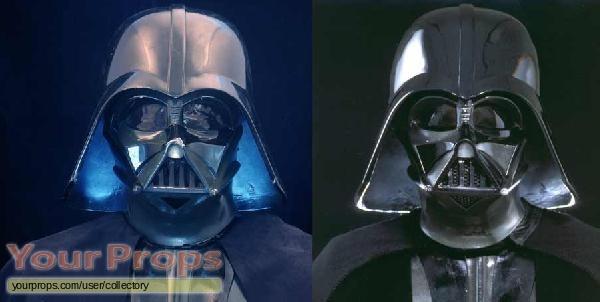 Star Wars  ANH  ESB   ROTJ (Classic Trilogy) original movie costume