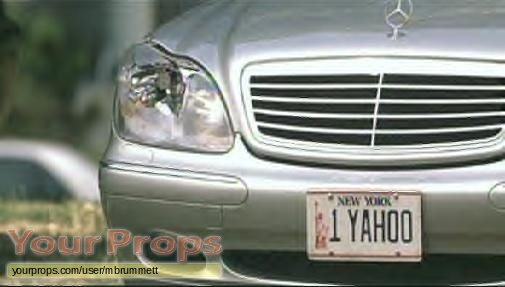 how to change your name on yahoo messenger