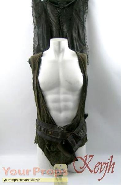 Underworld Michael Costume Underworld: Rise of th...
