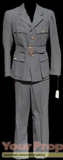 Captains Of The Clouds original movie costume