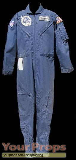 NASA Flight Suit Costumes - Pics about space