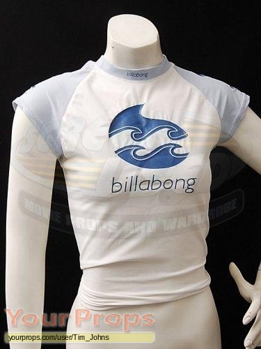Blue Crush original movie costume