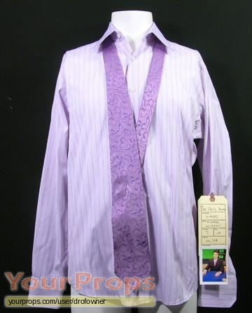 The Ugly Truth original movie costume