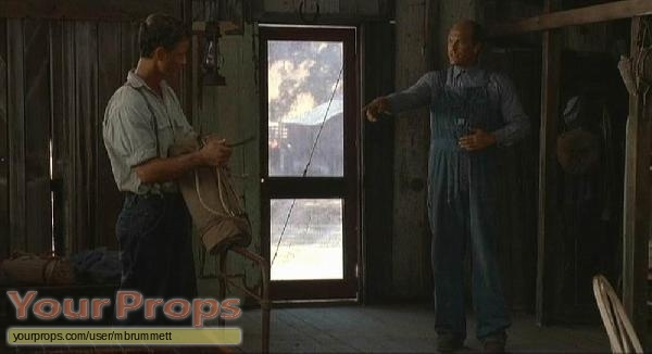 a comparison of the novel of mice and men by john steinbeck and its 1992 adaptation 2018-6-16 the article notes that john steinbeck's play, of mice and men,  that pales in comparison to its  for this film adaptation of the steinbeck novel,.