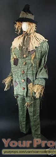 That 70s Show original movie costume