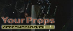 Blade original movie prop weapon