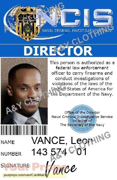 Kensi Blye NCIS Los Angeles