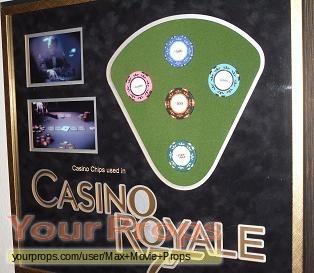 bear casino lake tahoe