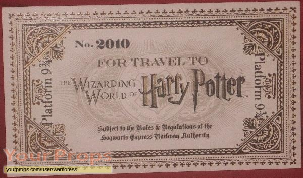 harry potter wizarding world video game wizarding world