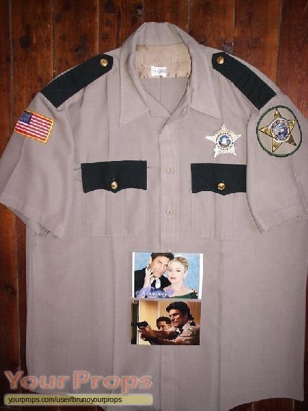 Passions original movie costume