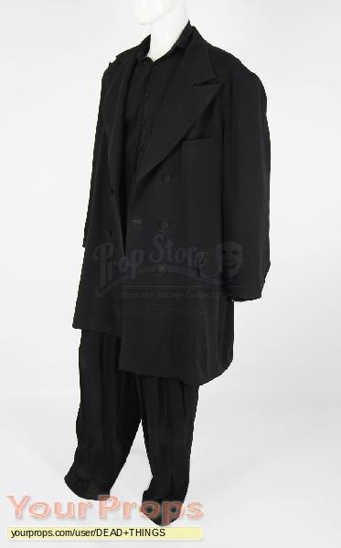 Vampires  (John Carpenters) original movie costume