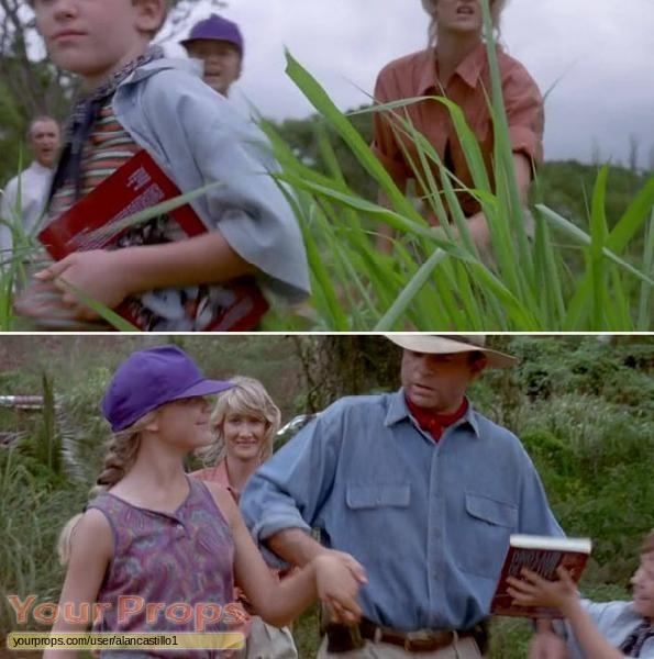 Jurassic-Park-Dr-Alan-Grant-s-Book-Cover-2.jpg