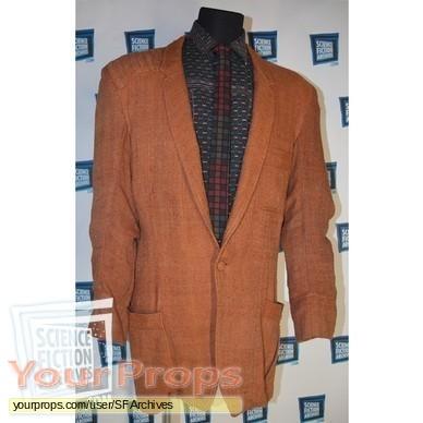 Blade Runner original movie costume