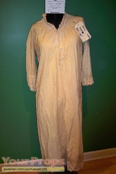 The Exorcism of Emily Rose original movie costume