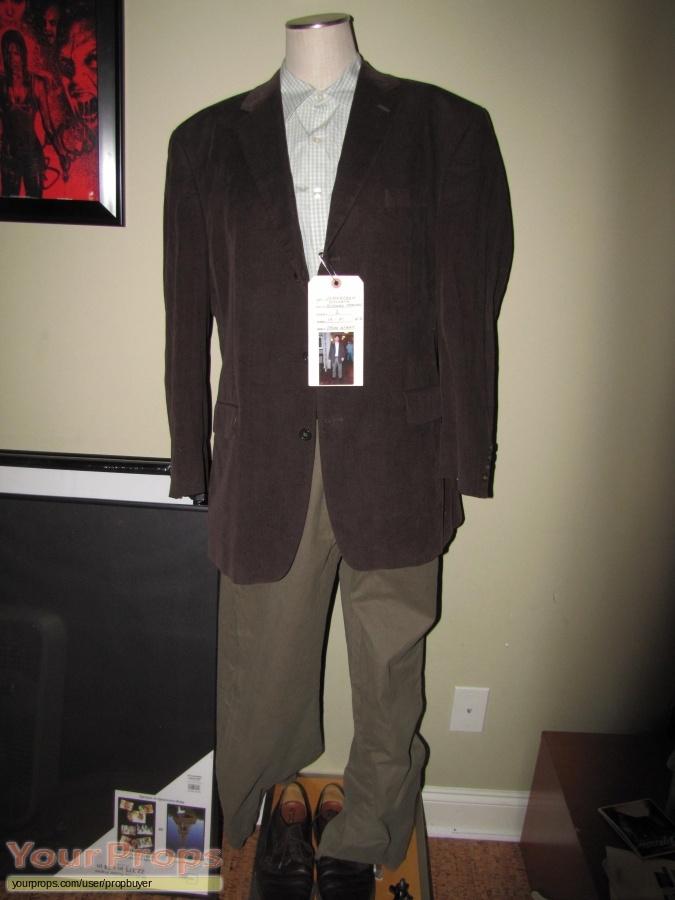 Prom Night original movie costume