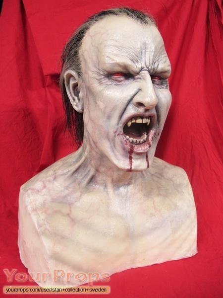 Vampires  The Turning replica movie prop