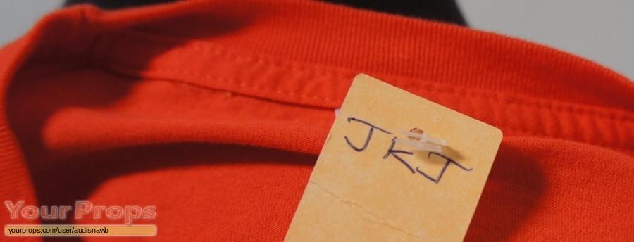 Jack And Jill original movie costume