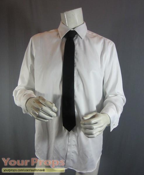 Ted original movie costume