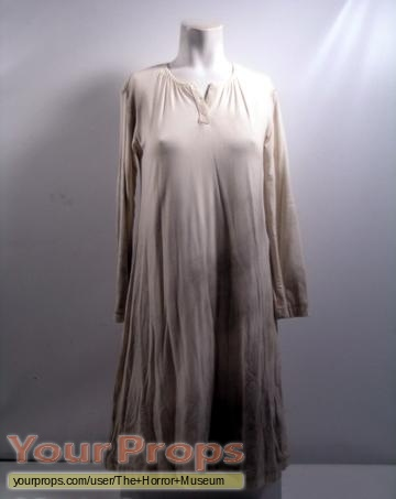 The Possession original movie costume