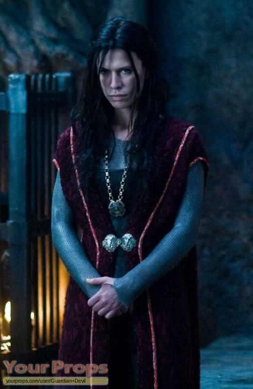 Underworld: Rise of the Lycans Sonja (Rhona Mitra) Hero ...