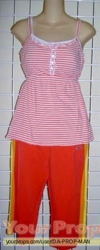 Grown Ups original movie costume