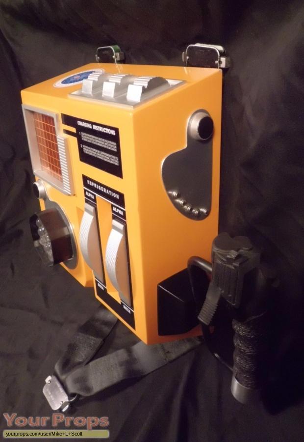 2001  A Space Odyssey replica movie costume