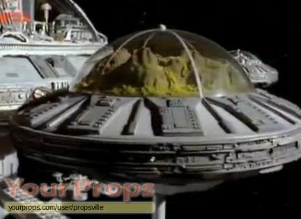 Mighty Morphin Power Rangers original model   miniature