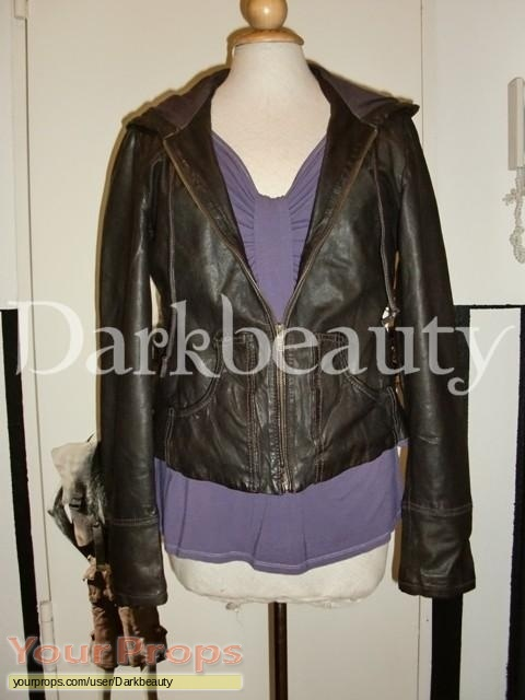 Twilight Saga  Breaking Dawn - Part 2 replica movie costume