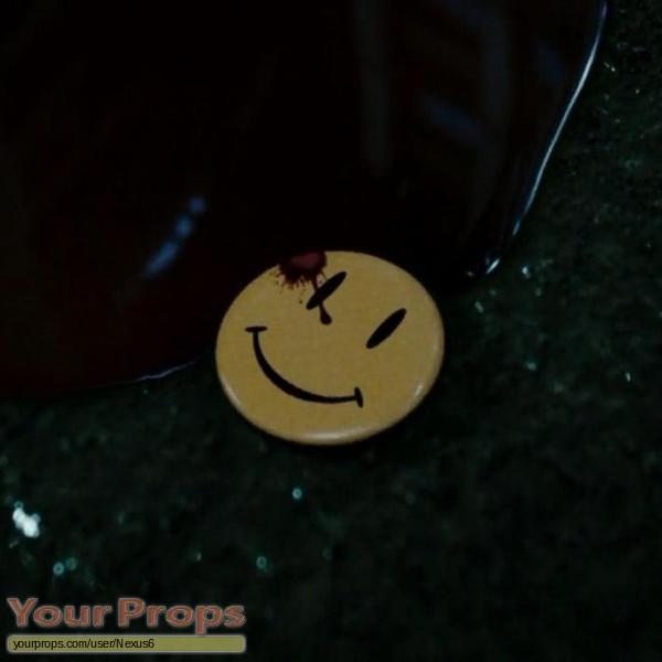 smiley face movie full movie