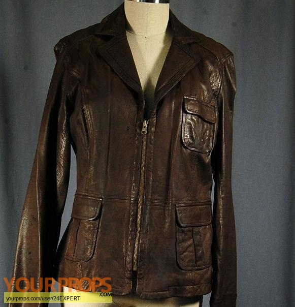 24 original movie costume