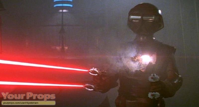 the black hole laser gun - photo #24