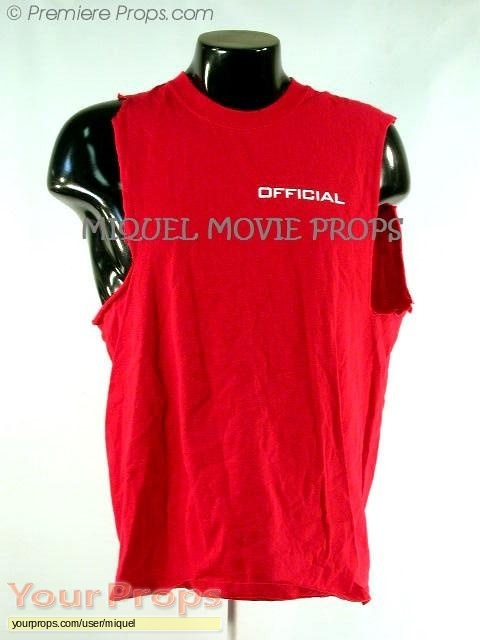 Lords of Dogtown original movie costume