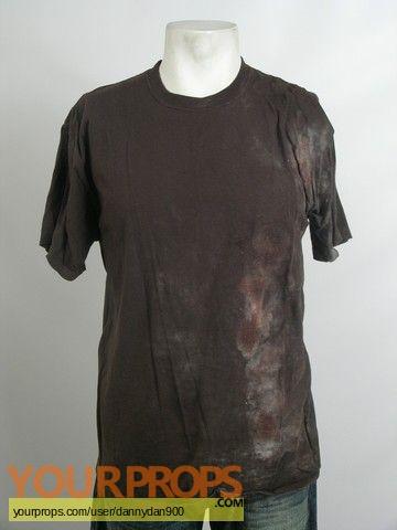 Broken City original movie costume