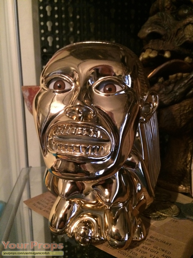 Indiana-Jones-And-The-Raiders-Of-The-Lost-Ark-Golden-Fertility-Idol-1.jpg