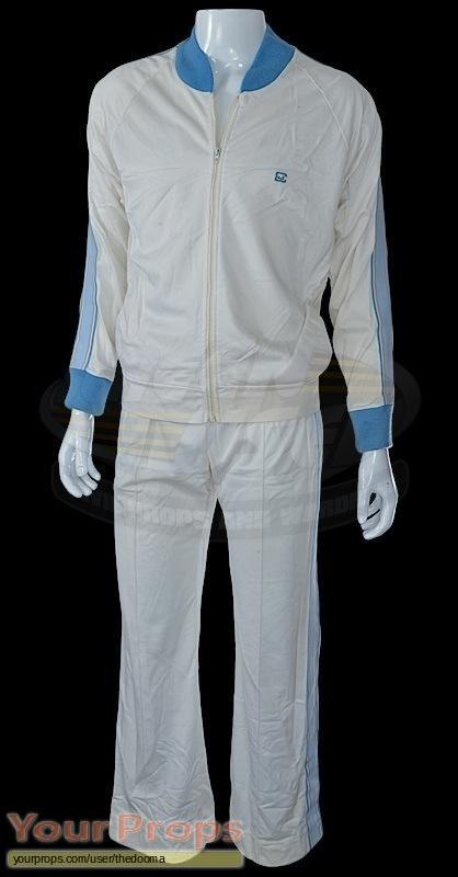 Jackass  The Movie original movie costume