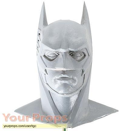Batman Forever original model   miniature