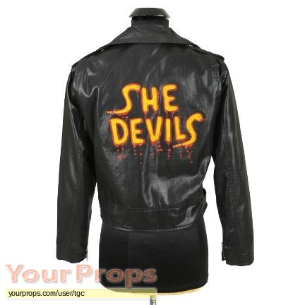 Happy Days original movie costume