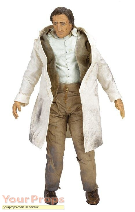 Darkman original model   miniature