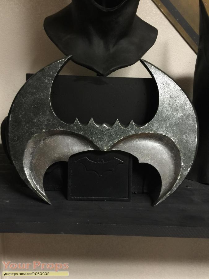 Batman  Dead End replica movie prop