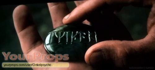 The Hobbit  The Desolation of Smaug replica movie prop
