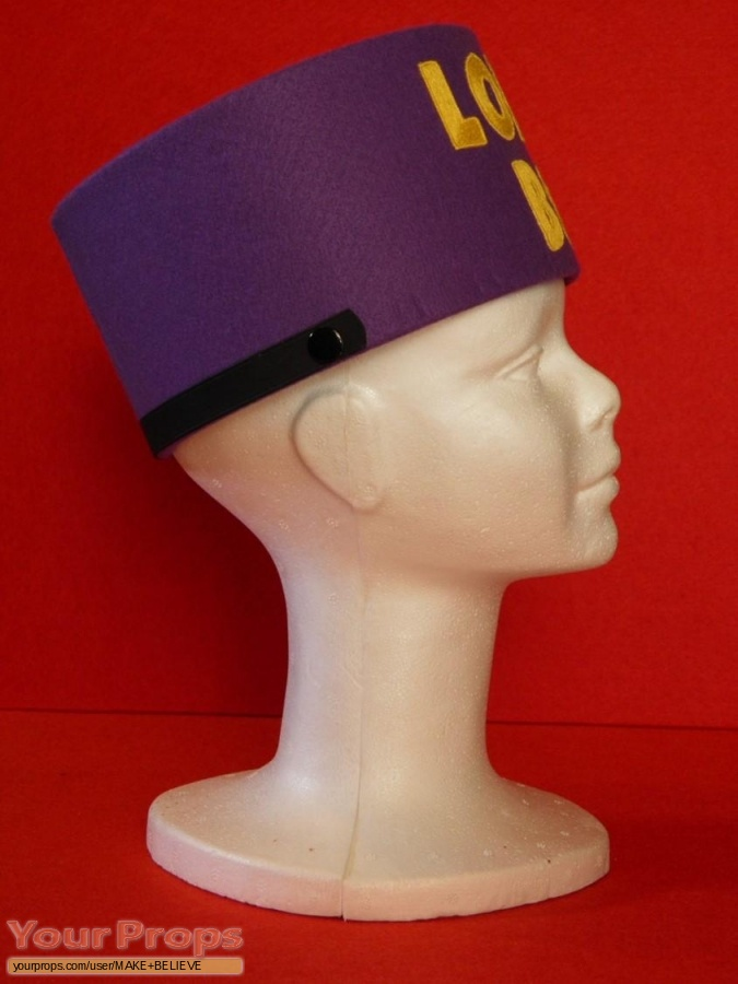 The Grand Budapest Hotel made from scratch movie costume