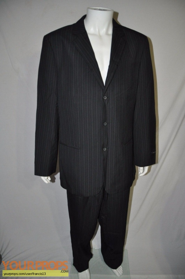 Death at a Funeral original movie costume